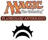 Magic: the Gathering: MTG Planechase Anthology
