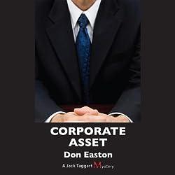 Corporate Asset