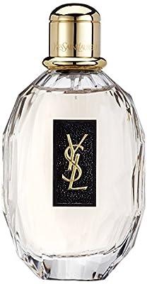 Yves Saint Laurent Parisienne Eau-de-Parfume Spray, 3.0-Ounce