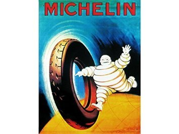french-vintage-metal-sign-40x30-cm-vintage-ad-bibendum-tire-michelin-tire-made-in-france