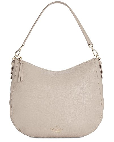 Shoulder Mylie Jackson Kate New Street Women's York Bag Spade xw76CB6q0