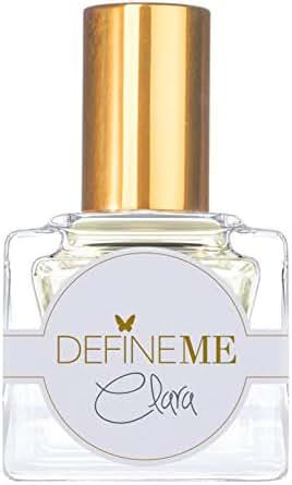 DEFINEME Fragrance Oil - Clara