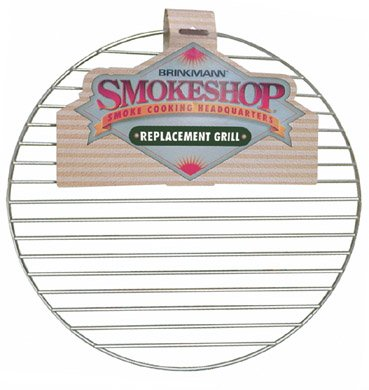 - Brinkmann Smokeshop Replacement 15.5