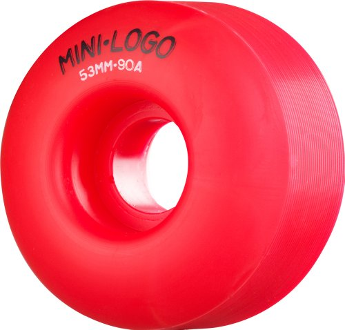 90a Wheels - 1