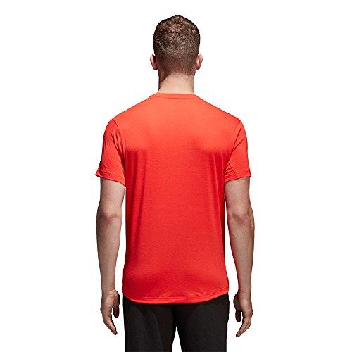 adidas Free Lift Prime–Camiseta multicolor