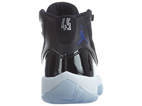 378038 concord Chaussures black Basketball Eu Gar 003 36 White De Noir Nike On T6BdqT