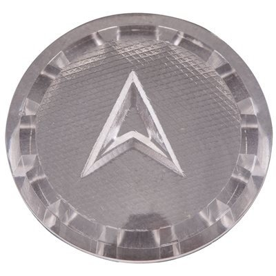 PROPLUS 900154 Diverter Index Button For Price-Pfister, 15/16''
