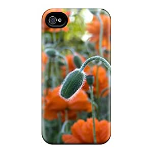 FfUMeqK424fujMe Case Cover For Iphone 5/5s/ Awesome Phone Case