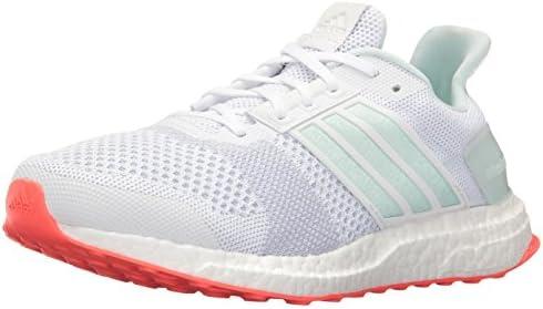 adidas Originals Women's Ultra Boost St w Running Shoe