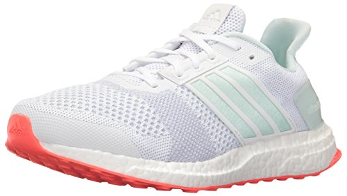 adidas-performance-womens-ultra-boost-st-w-running-shoe-white-ice-mint-shock-red-s-85-m-us