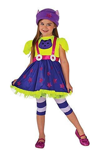 (Rubie's Costume Little Charmers Hazel Child Costume,)