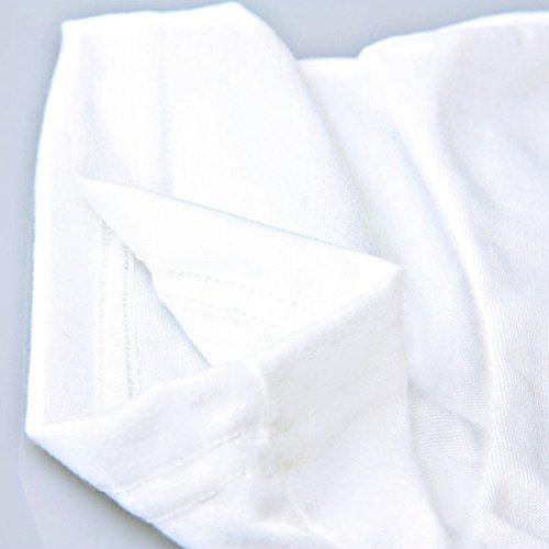 in Corrispondenza delle Cotone Modello 3XL Outfits Comoda Girocollo Tshirt Best Maglietta Top Friends Camicette Camicia Donuts Juleya Casual 100 S 7qvwYPY