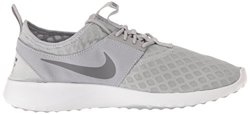 White Cool Nike Cool Women's Grey Shoe Sunset Juvenate Glow Grey Running HrYvWwrqB