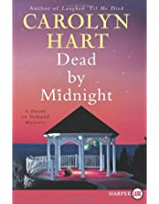 Dead By Midnight Lp: A Death on Demand Mystery