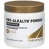 True Athlete - Kre-Alkalyn Powder, 7.05