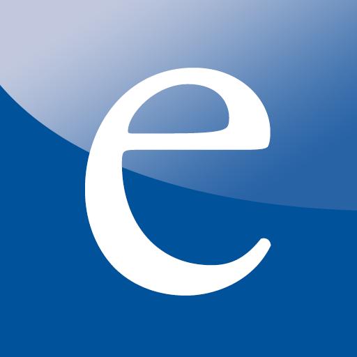 Epocrates (Best Drug App For Nurses)