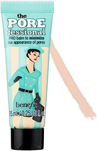 Benefit Cosmetics The Porefessional Mini