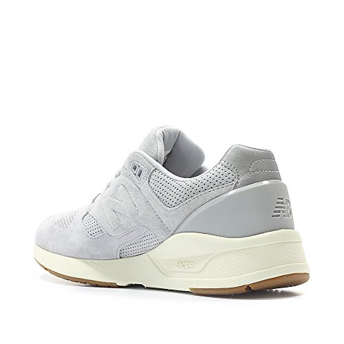 New Balance Mr530sg Sneaker ywiCt3i