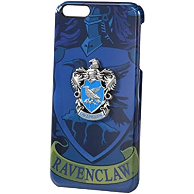 harry-potter-official-ravenclaw-house