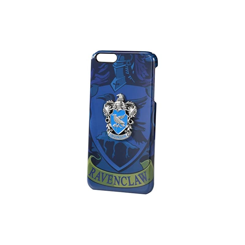 Harry Potter Official Ravenclaw House Cr