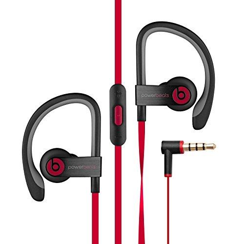 Beats Powerbeats Wired Ear Headphone