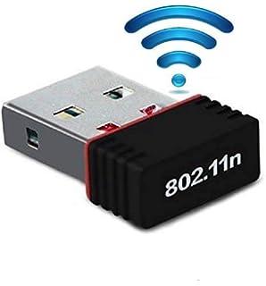 DG-WN3150N 150N USB DRIVERS DOWNLOAD (2019)