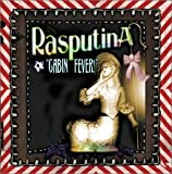 Cabin Fever by Rasputina (2002) Audio CD