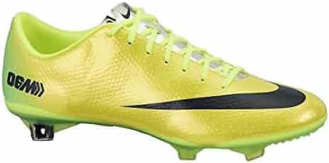 e6ba65078 Shopping Color: 3 selected - $100 to $200 - Shoe Size: 4 selected ...