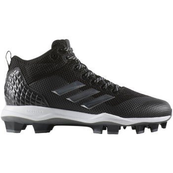 adidas-Mens-PowerAlley-5-Mid-TPU-Baseball-Shoe