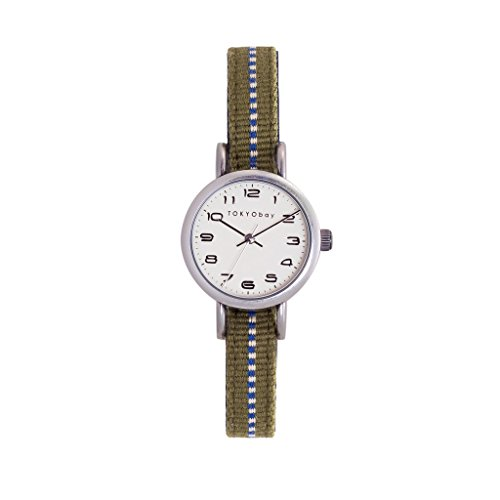 tokyobay-tansen-watch-navy