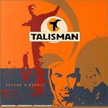 Voyage d Esprit by Talisman