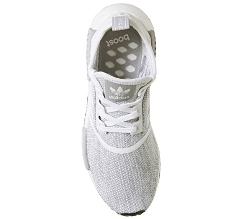 Homme Nmd Baskets Ftwbla Adidas r1 Pour 000 ftwbla Blanc Gridos nIqCnT