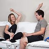 Body Back Scalp Massager, Head Scratcher, Manual