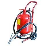 ATD Tools 8401 Abrasive Blaster - 40 lbs. Load Capacity