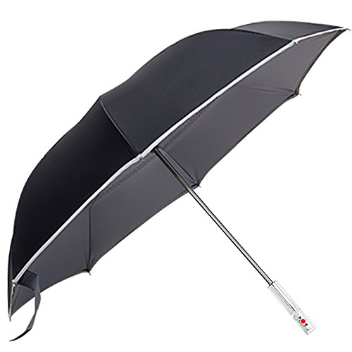 Hippih Reflective Protection Windproof Waterproof