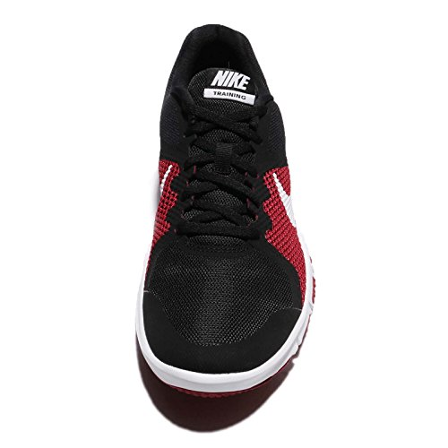 Nike Mens Flex Controleschoenen