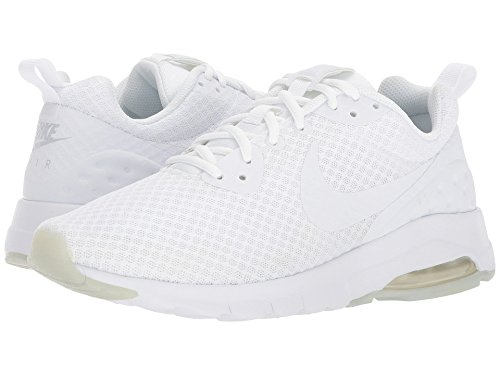 城コンパニオン天気[NIKE(ナイキ)] レディーステニスシューズ?スニーカー?靴 Air Max Motion Lightweight LW