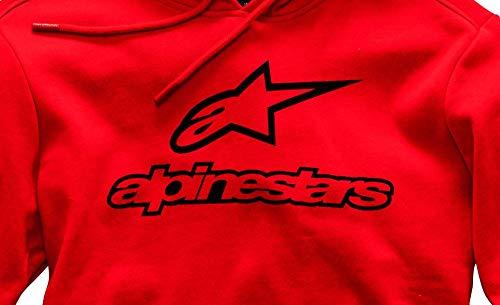 Alpinestars Alpinestars Rouge Rouge Rouge Rouge Alpinestars Alpinestars Alpinestars Alpinestars Rouge PvPFrq