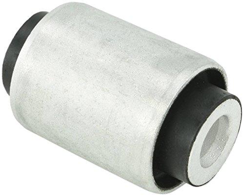 Track Rod Bushing (Arm Bushing For Rear Track Control Rod Febest BMAB-050 Oem 33326770824)