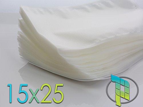 ARTEZA Filzstoff /— Bastelfilz 50 Verschiedene Filzplatten /— Filz zum Basteln N/ähen Handwerken /— 20,8cm x 30cm Rechtecke 1,5 mm Dicke Filzb/ögen