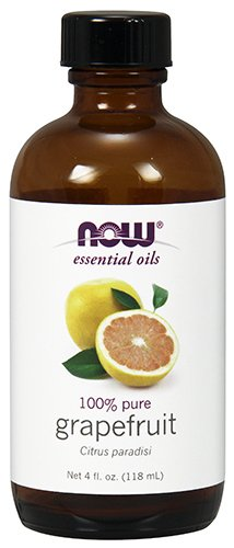 grapefruit essential oil - 3