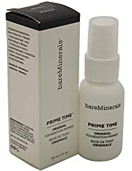 bareMinerals Prime Time Original Face Primer, 1 Ounce