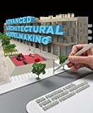 img - for Eva Pascual I Miro: Advanced Architectural Modelmaking (Paperback); 2010 Edition book / textbook / text book