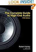 #1: The Complete Guide to High-End Audio