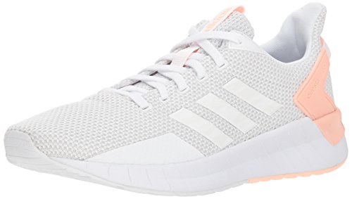 adidas Womens Questar Ride W Running Shoe
