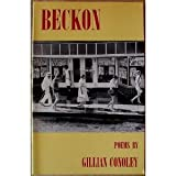 Beckon, Conoley, Gillian, 0887482198