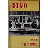 Beckon, Conoley, Gillian, 0887482198