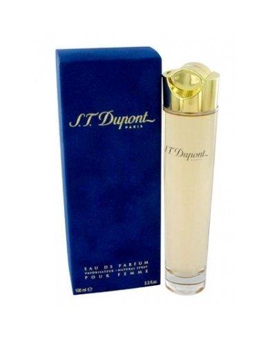 st-dupont-by-st-dupont-for-women-eau-de-parfum-spray-10-oz-30-ml