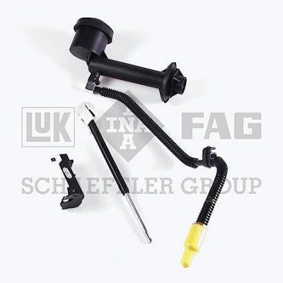 Luk Clutches CRS039 Clutch Master and Slave Cylinder Assembly: