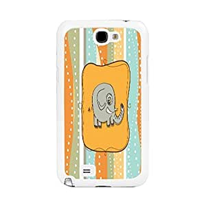 Lovely Animal Print Cute Diy For Iphone 5C Case Cover Personalized Snap on Hard Plastic Back Skin fhsh8fd9lPC Cover Protector
